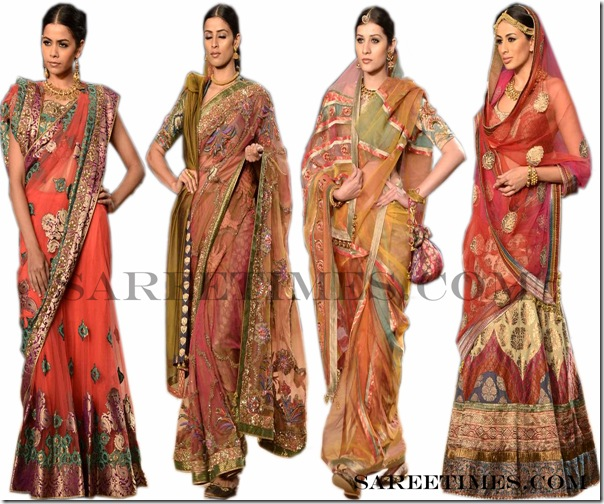 Aseema_Leena_Saree_Collection1