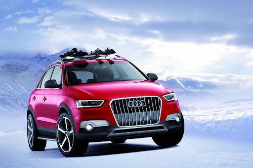 Audi-Q3-Vail-01.jpg