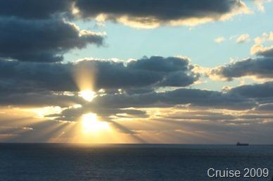 2009 cruise pics 0489 resized