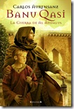 Banu Qasi. Al Andalus