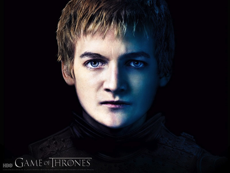 HBO drama Game of Thrones Season 3 HD characters wallpaper 1600x1200 08