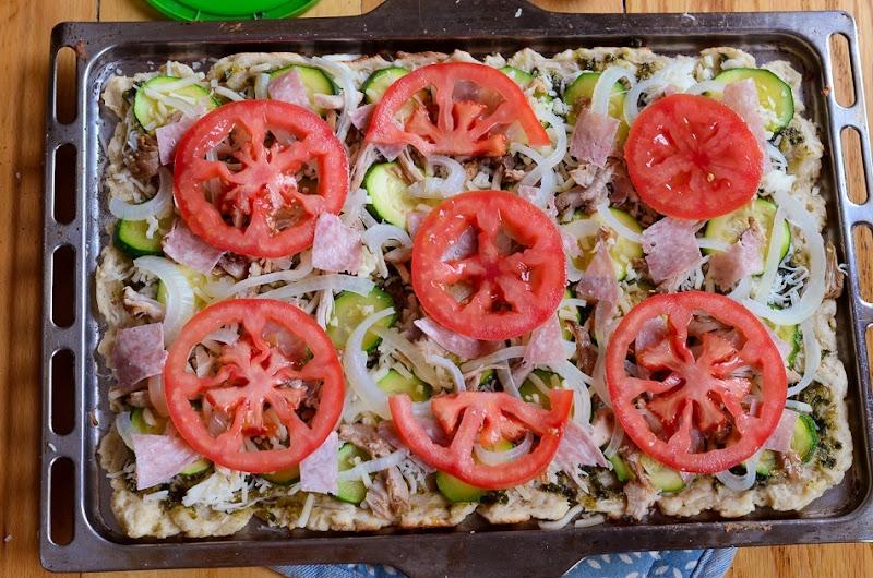 gf pizza-9335