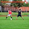 Kicken gegen Rechts, 21.9.2013, Schwechat, 8.jpg