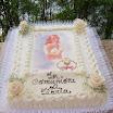 torta-comunione003.JPG