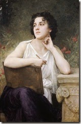 311px-William-Adolphe_Bouguereau_(1825-1905)_-_Inspiration_(1898)