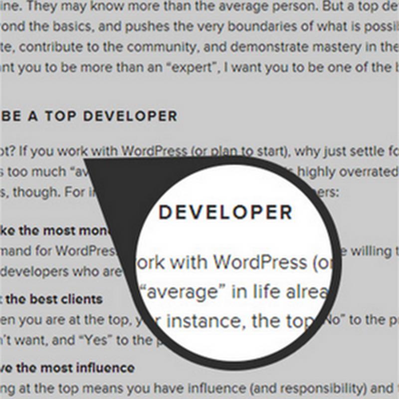 Consejos esenciales de UX para tu sitio web