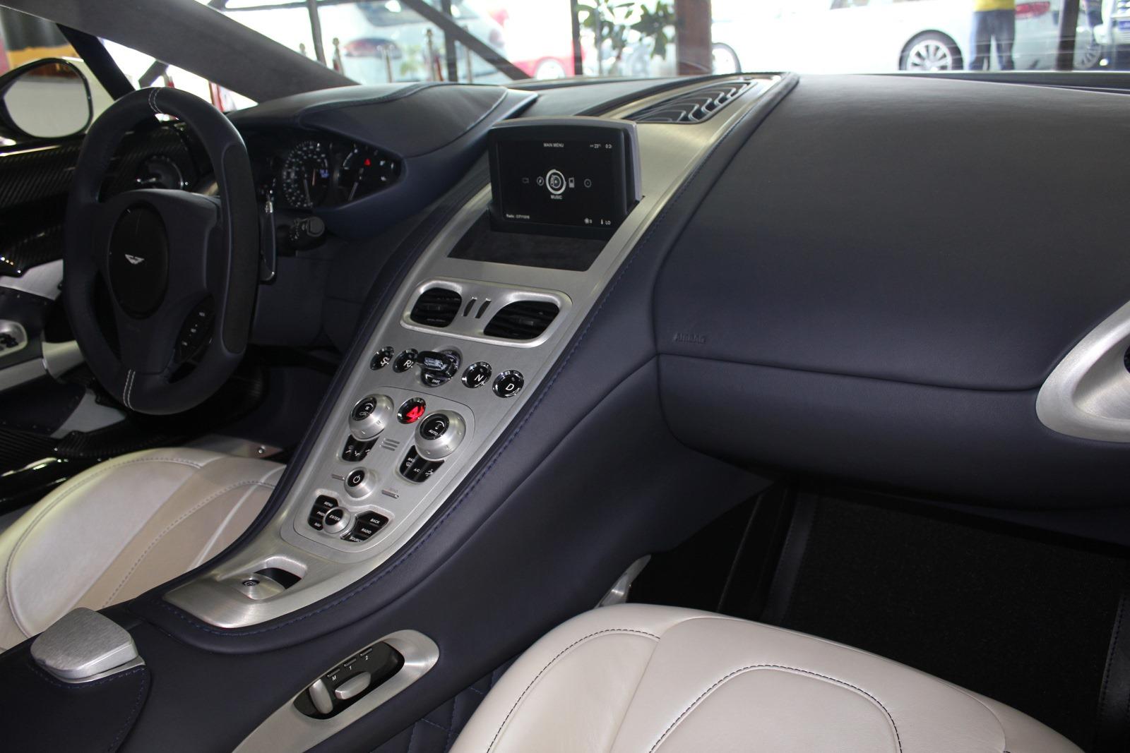 Aston-Martin-One-77-15%25255B3%25255D.jpg