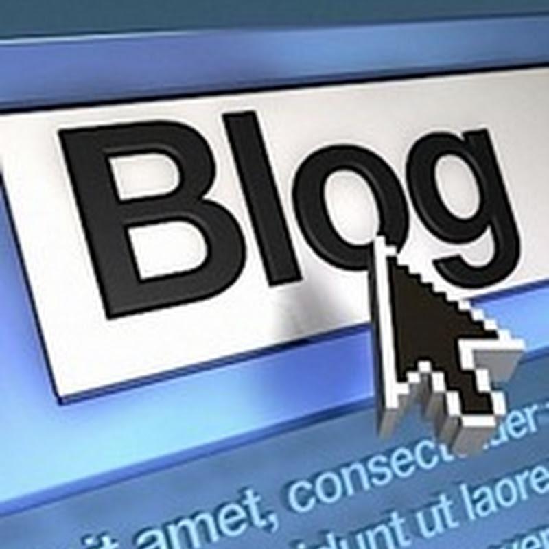 Consejos para los que inician con un blog