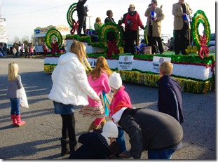 Woodruff_Parade_2011-36