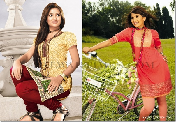 Dipisha_Salwar_Kameez_Collection (1)