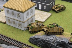 Market-Garden---Allies-vs-Axis-066