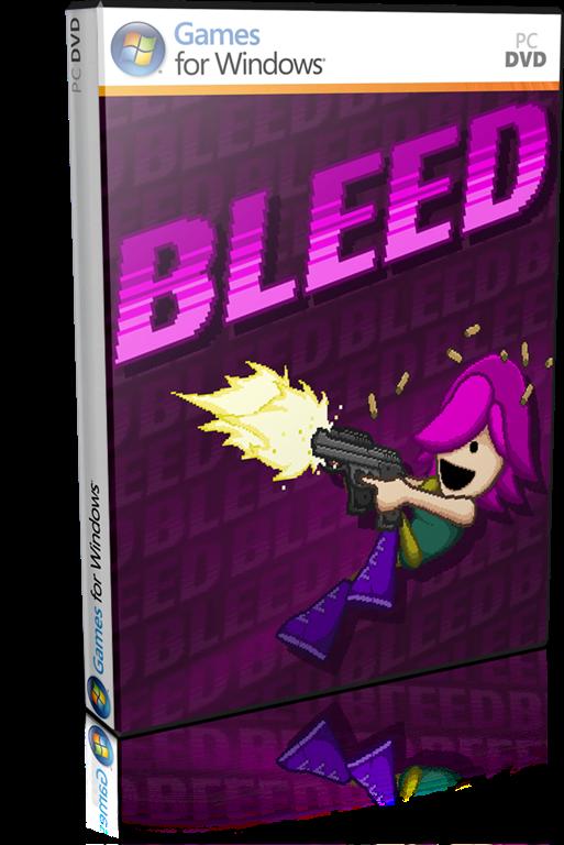 Bleed.v1.0.full-THETA