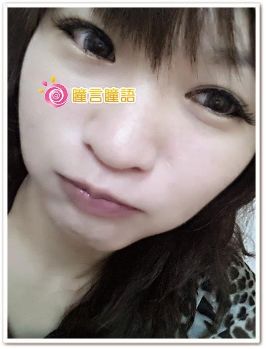 日本ROYAL VISION隱形眼鏡-糖果子灰13
