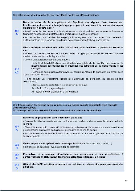 diagnostic_salicole_ca44_2011_page_026