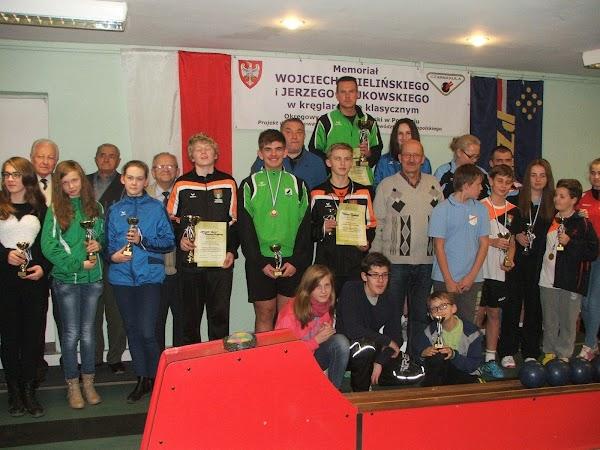 XXXV Memoriał Zielińskiego i krukowskiego 12-14.12.2014 038.JPG