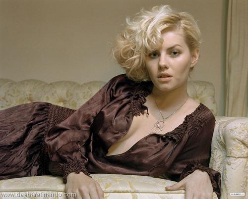 Elisha Cuthbert linda sensual sexy sedutora hot pictures desbaratinando (89)