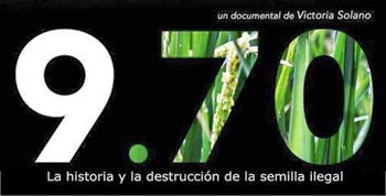 9.70 - documental