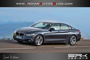 BMW-4-Series-Gran-Coupe-IAB-1