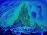 07-1 Une nuit sur le mont chauve montagne