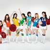 Soshi_Rainbow_Cheerleader_by_1126jjk.jpg
