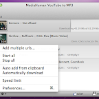 20130407 youtube to mp3 converter-2.png