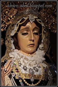 dolores-almeria-besamanos-2011-alvaro-abril-(3).jpg