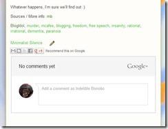 GooglePlusCommentsBlogger