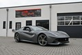 F12berlinetta-CAM SHAFT-12