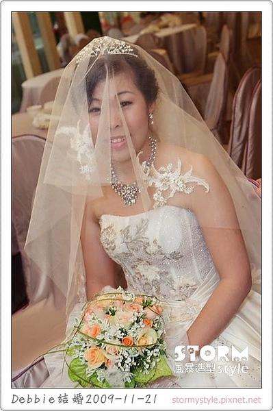 debbie結婚9.jpg
