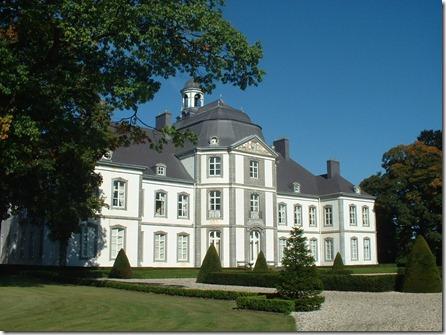 kasteel van warfusée 2