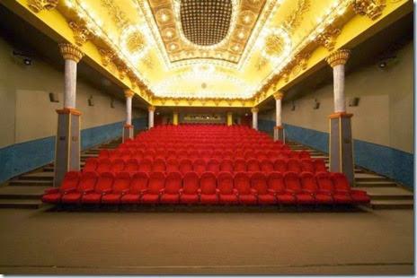 movie-theatre-amazing-010