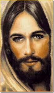 jesucristo (19)