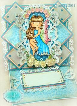 Gilli Fairy 2_MagicGarden_Easel~