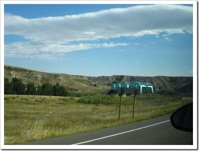 20120829_misc-prairie_006
