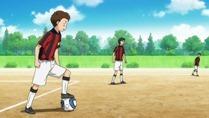 [Doremi-Oyatsu] Ginga e Kickoff!! - 10 (1280x720 x264 AAC) [322A1A9E].mkv_snapshot_13.30_[2012.06.11_20.46.39]