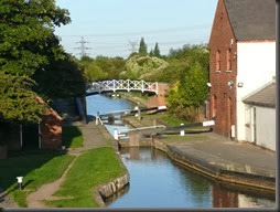 Coventry Canal 031