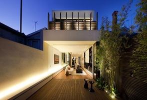 diseño-arquitectura-de-Residencia-Nicholson-arquitecto-Matt-Gibson