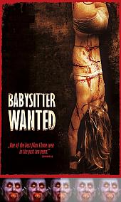 babysitter C[3]