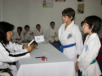 Primer Examen 2008 - 015.jpg