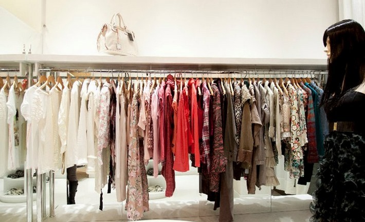 loja dottie curitiba moda feminina 01-1