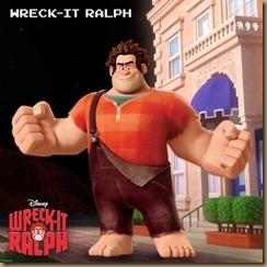 Ralph-575x575