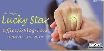 Lucky_Star_Tour_Banner1