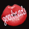 Goodreads lips