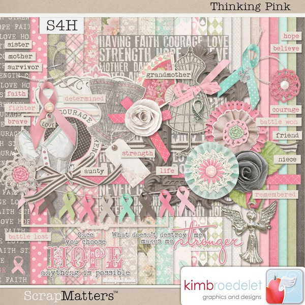 kb-Thinkingpink_kit-web