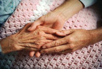 elderly-hand1