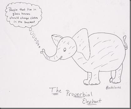 elephant2 001