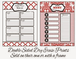 Super-Saturday-ideas-Dry-Erase-planner-3