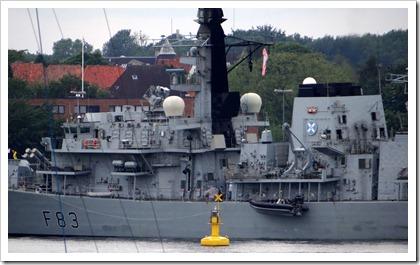 HMS_ST_ALBANS_2012-06-19_13-19-00_003