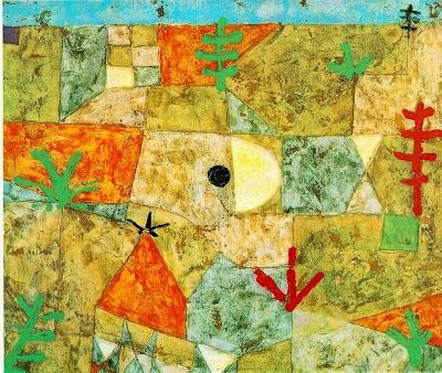 Klee, Paul (12).jpg