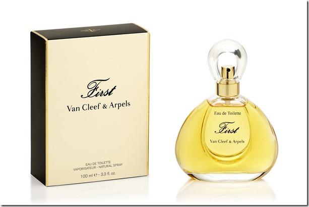 perfume_first_van_cleef_arpels_floral_vanila